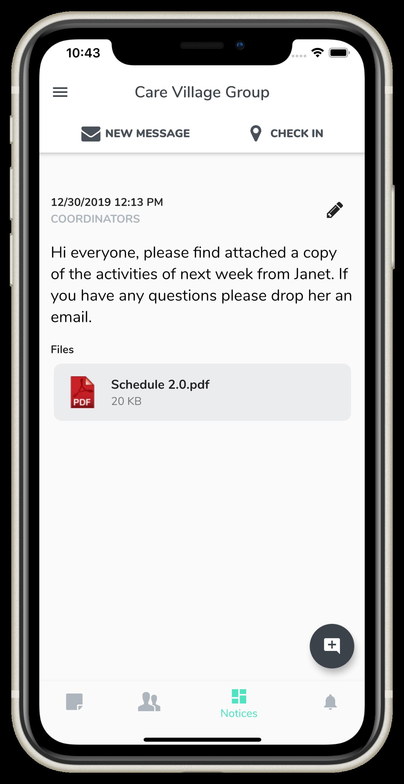 ca20_web_screenshot_iphone_006