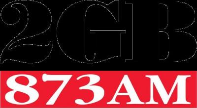 logo_2gb