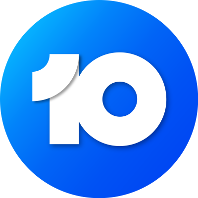 logo_channel10