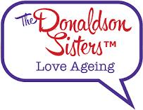 logo_donaldson_sisters
